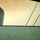 Funnel by ROSE DEWHURST
