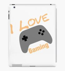 Cool Spruch iPad Cases & Skins | Redbubble