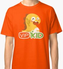 091abeb5 Vipkid Gifts & Merchandise   Redbubble