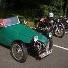 Vehicle by tonymm6491