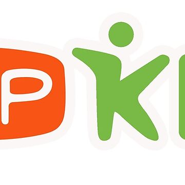 VIPKID 13 (small/top) by A-Game
