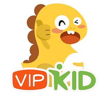VIPKID 14 (small/top) by A-Game