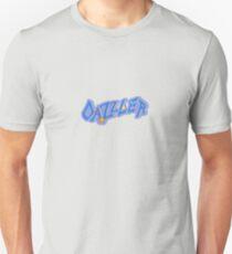 Dazzler T-Shirt