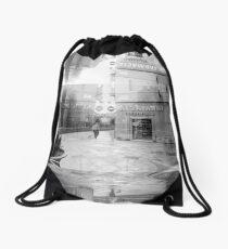 P1430597 _Luminance _Rasterbator _XnView _GIMP Drawstring Bag