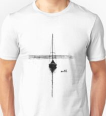 Sailboat T-Shirt