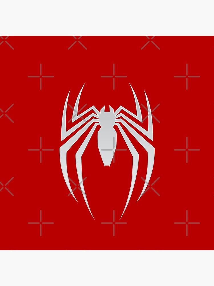 White Spider by Rostron