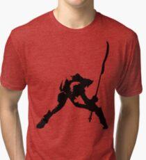 Palladium '79 Tri-blend T-Shirt