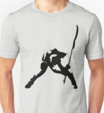 Camiseta unisex Palladium '79