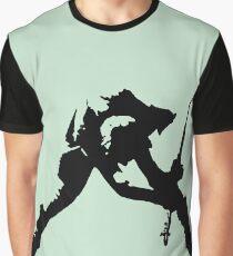 Palladium '79 Graphic T-Shirt