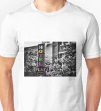 The Home of Faded Dreams T-Shirt