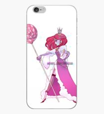 CANDY WIFE iPhone Case