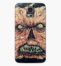 Necronomicon ex mortis Case/Skin for Samsung Galaxy