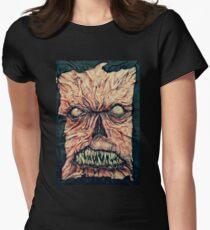 Necronomicon ex mortis T-Shirt