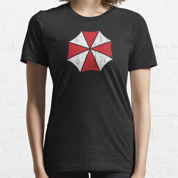 Umbrella Corp Essential T-Shirt