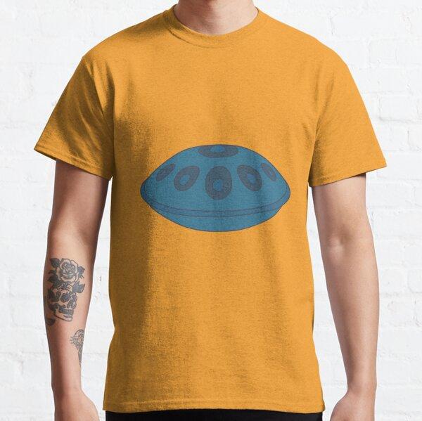 Handpan Classic T-Shirt