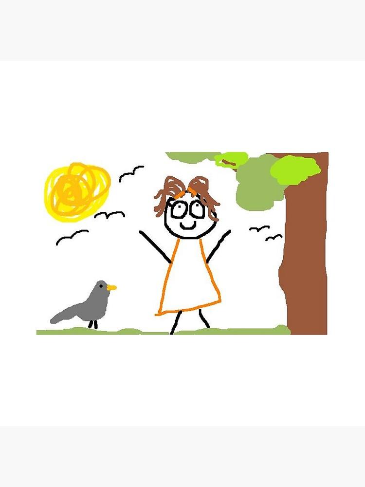 Jenny Quips:  Hoorah! by JennyQuips