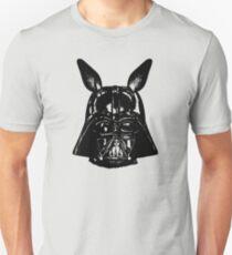 Dark Bunny Side T-Shirt