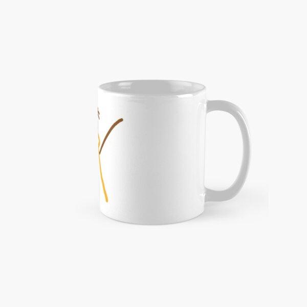 Jenny Quips:  Opera! Classic Mug