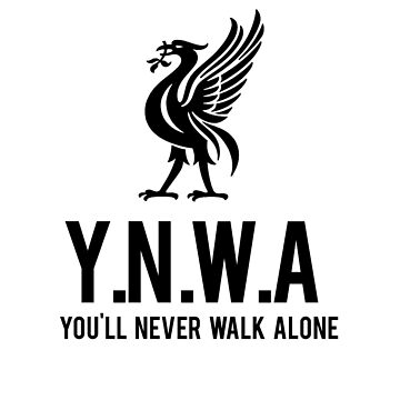 Liverpool by Nkioi