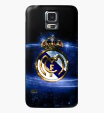coque samsung s6 real madrid