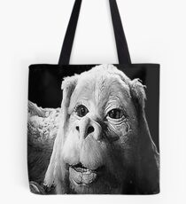 Falkor The Luck Dragon From The Neverending Story Design Tote Bag