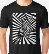 The Silent Room  Unisex T-Shirt