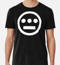 Hiero Premium T-Shirt