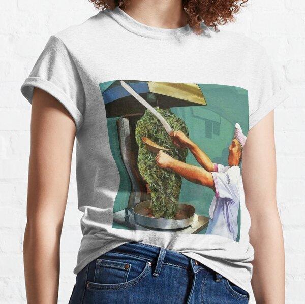 Kebab Special Classic T-Shirt
