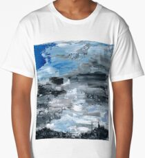 Storm Long T-Shirt