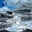 Storm by doriana