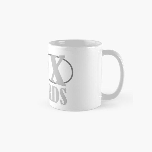 Cox Boards Classic Mug