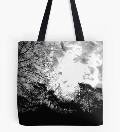 Samhain Forest  Tasche