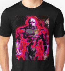 Jiren - Guardian Unisex T-Shirt