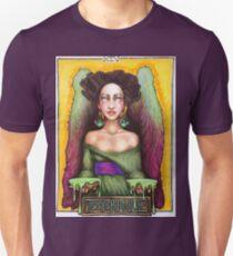 Temperance Unisex T-Shirt