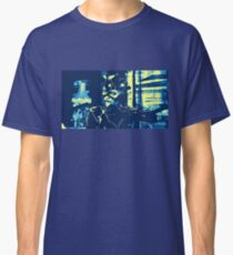 I am Catwoman  Classic T-Shirt