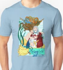 Melusine T-Shirt
