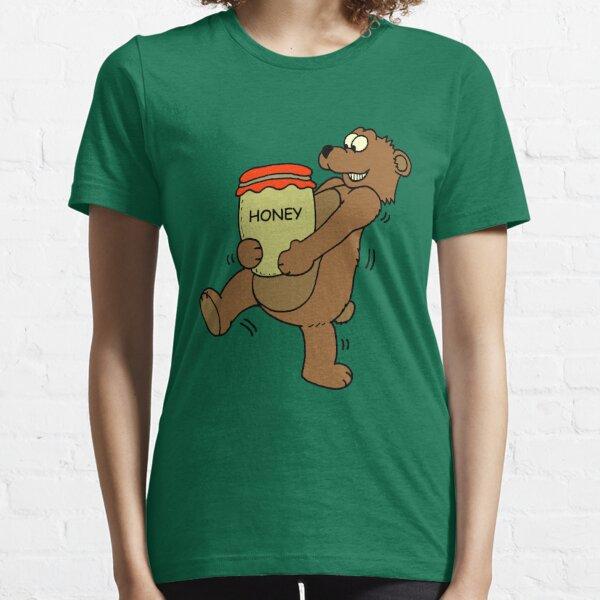 Honey Essential T-Shirt