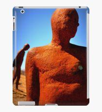 ~Sculpture~ iPad Case/Skin