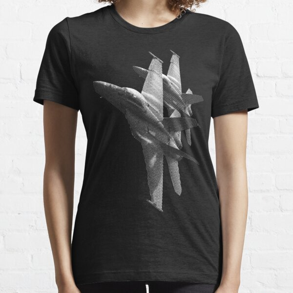 F/A-18 Hornet  Essential T-Shirt