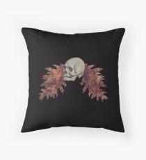 Fall Floor Pillow