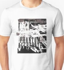 Phantom Bridge Design Unisex T-Shirt