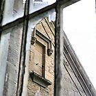 through the window by jbiller