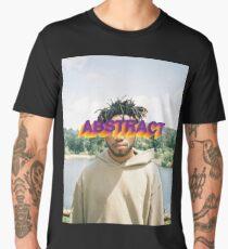 Brockhampton - Kevin Men's Premium T-Shirt