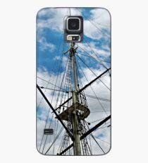 Ahoy, Mates! Case/Skin for Samsung Galaxy