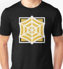 Rainbow Six Jager Unisex T-Shirt