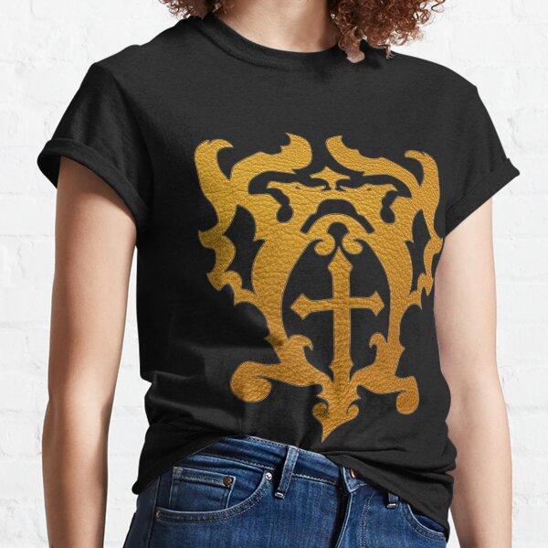 BELMONT CREST Classic T-Shirt