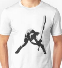 Camiseta ajustada Palladium '79 - Weathered