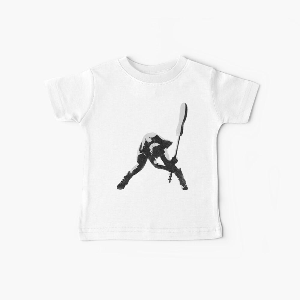 Palladium '79 - Weathered Baby T-Shirt