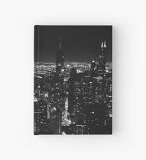 Chicago Notizbuch