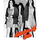 Summer of '69 by Alissa Velasco